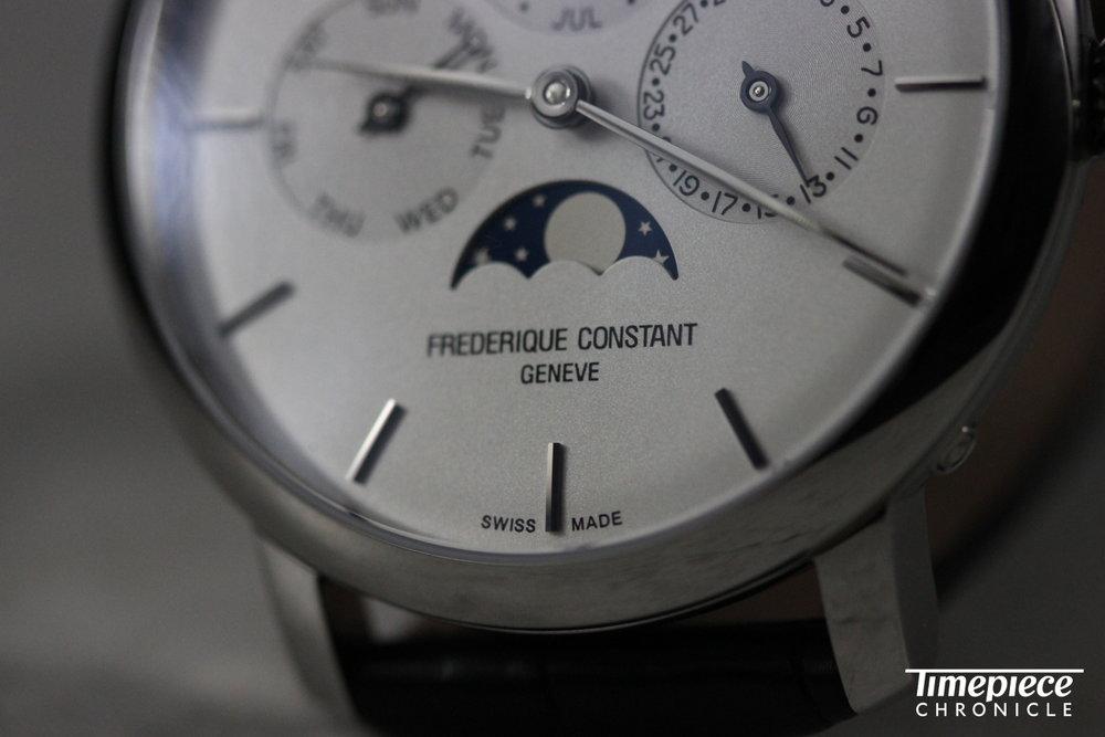 Frederique Constant Perpetual Calendar macro dial 1.JPG