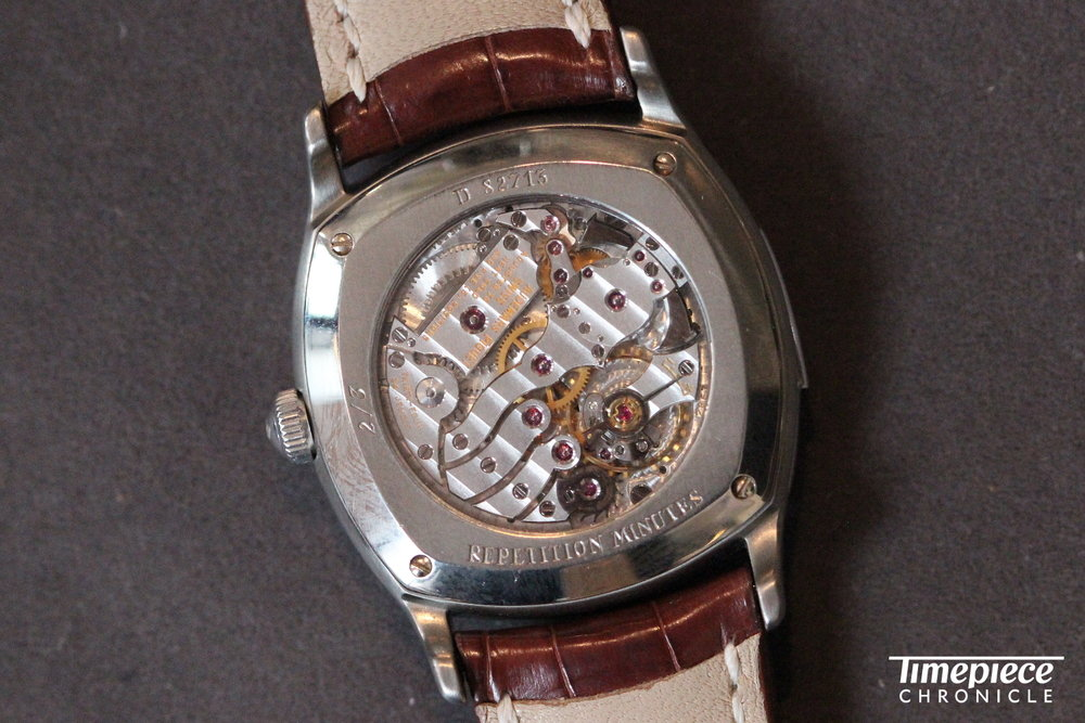 AP Minute Repeater Titanium movement.JPG