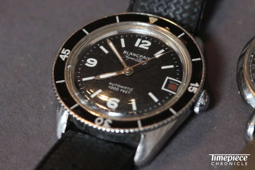 Blancpain Fifty Fathoms.JPG