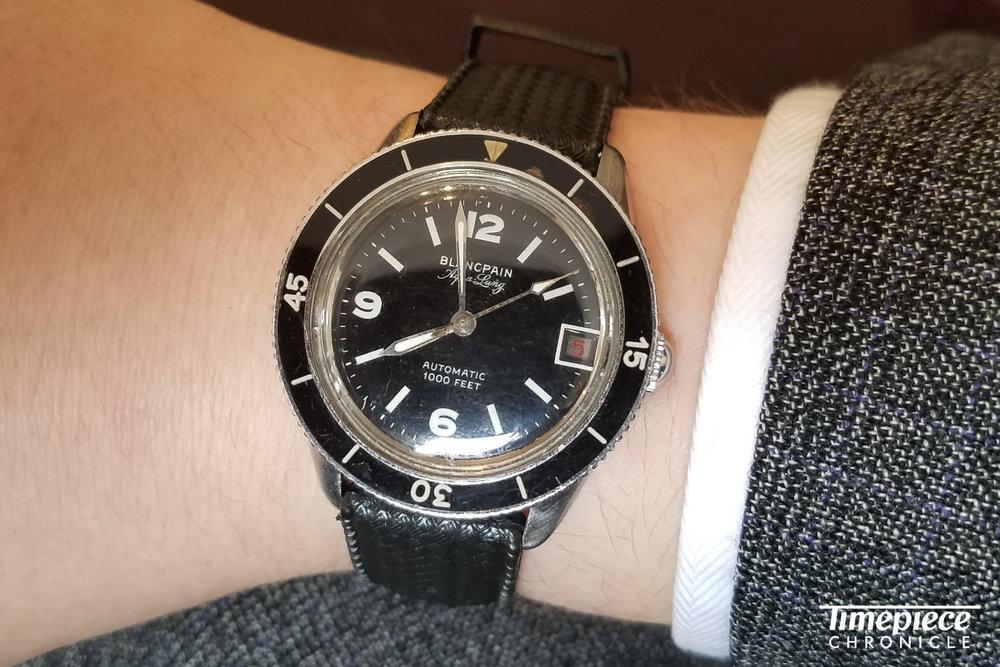 Blancpain wrist shot.jpg