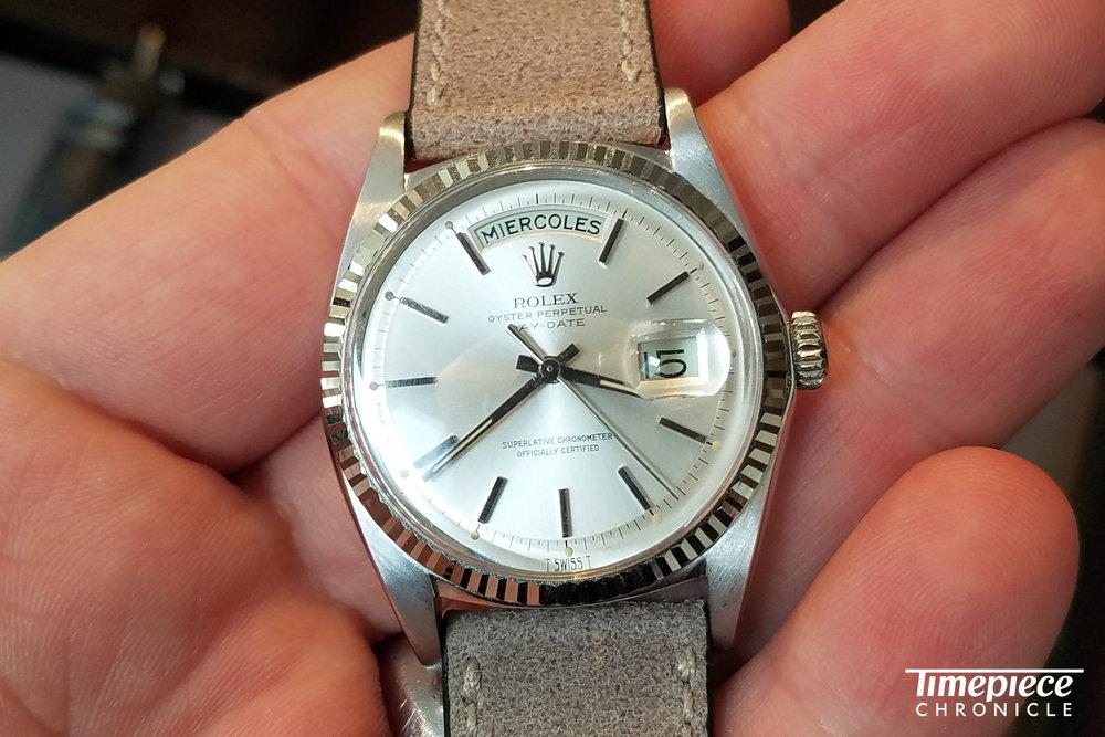 Rolex day date hand shot.jpg