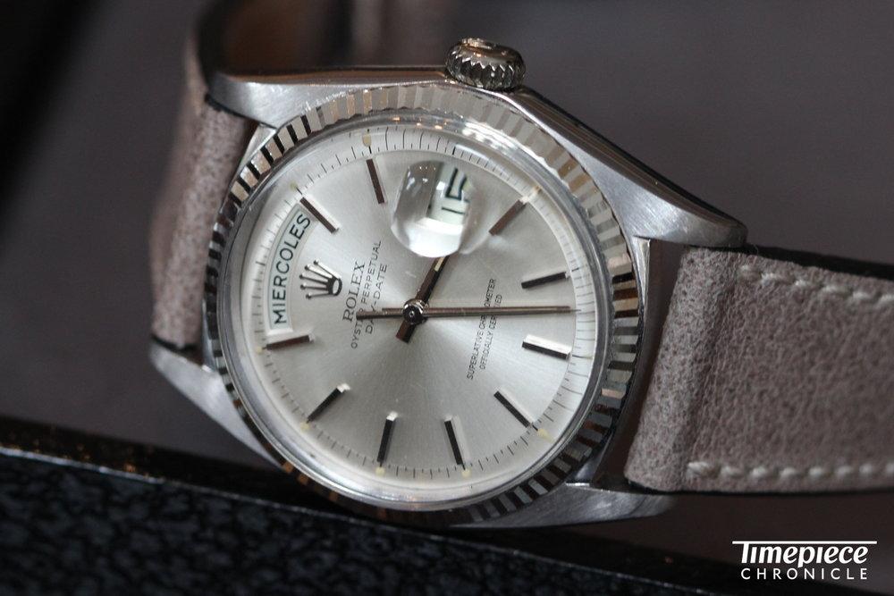 Rolex Day Date Portuguese - Copy.JPG
