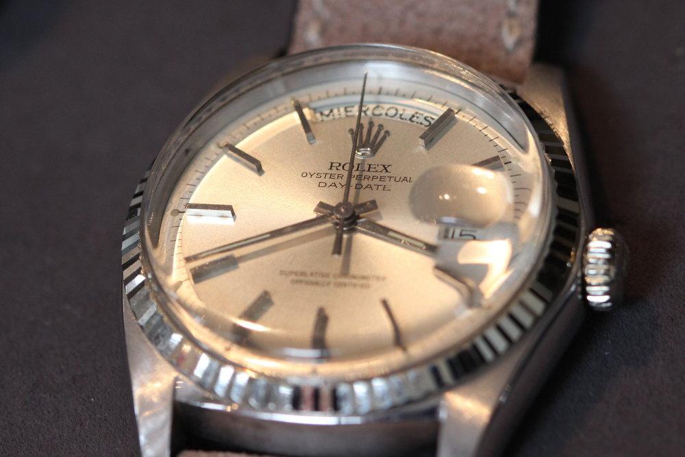 Rolex Day Date Portuguese thumbnial.JPG