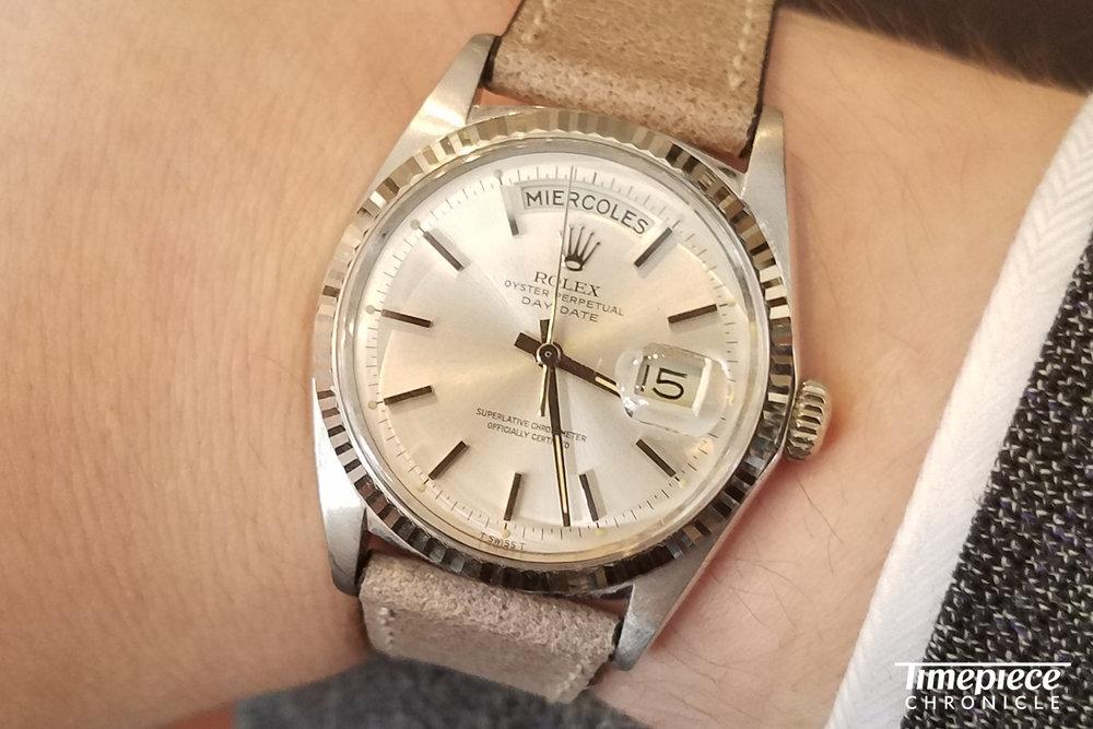 Rolex Day Date wrist shot.jpg
