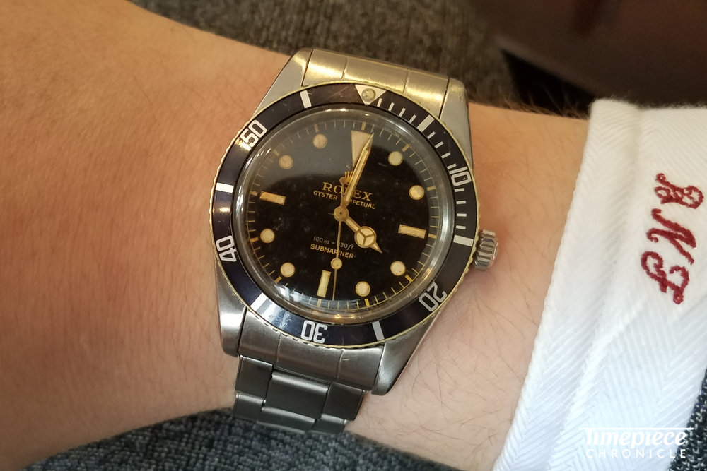 Rolex small crown wristshot.jpg