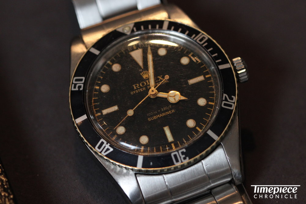 Rolex Sub Small crown 2.JPG