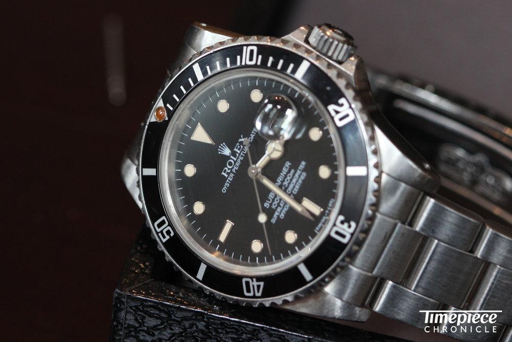 Rolex Submariner.JPG