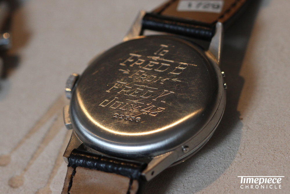 Universal Geneve Tri-Compax 1940s case back.JPG