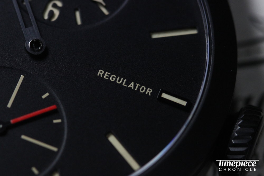 CW Regulator dial macro 6.JPG