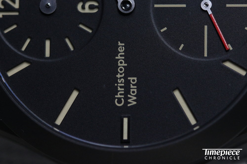 CW Regulator dial macro 3.JPG