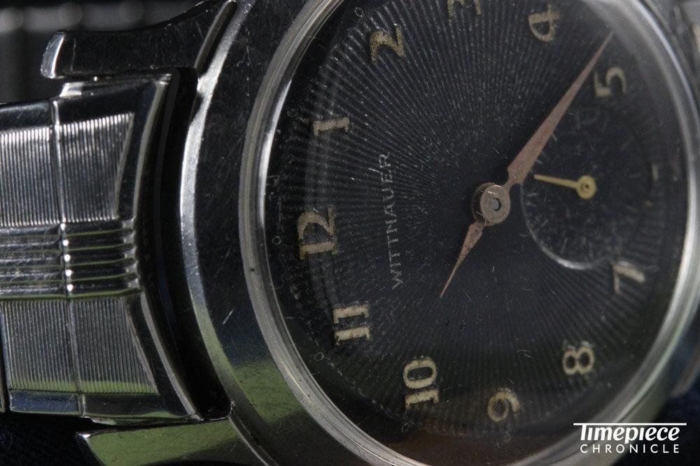 Wittnauer dial shot 7.JPG
