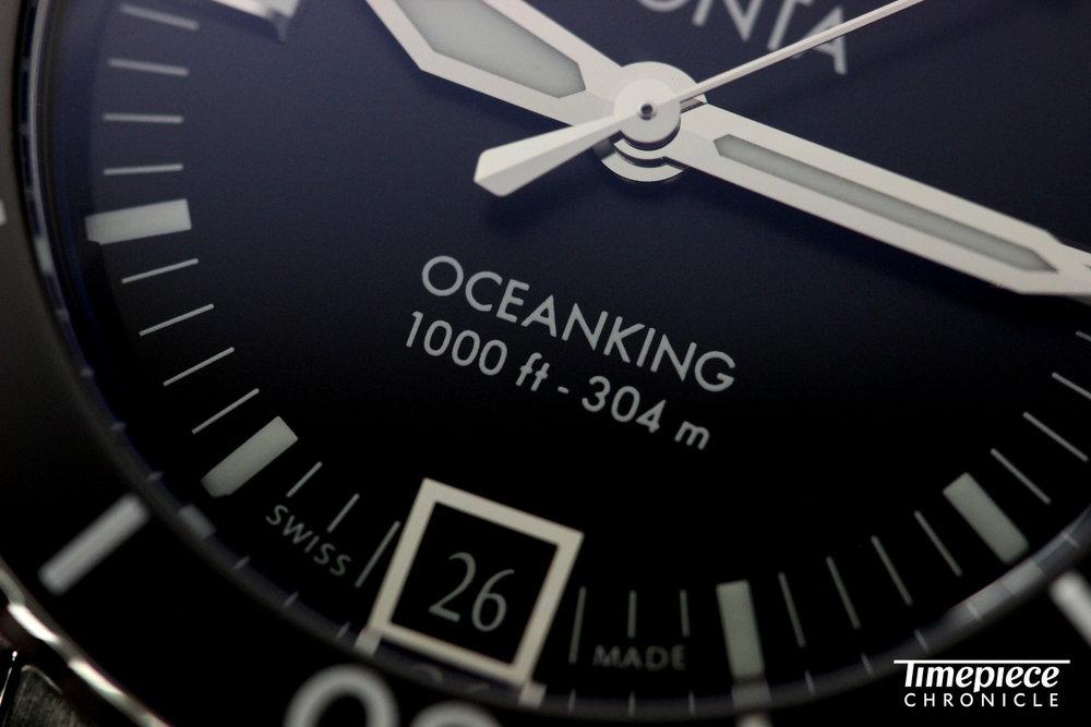 Monta Oceanking dial 5.JPG