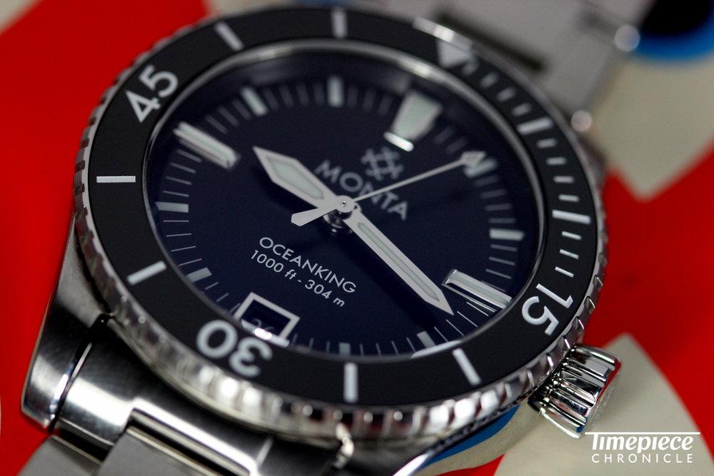 Monta Oceanking dial 7.JPG