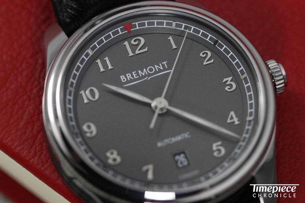 Bremont Airco Mach 2 dial 6.JPG