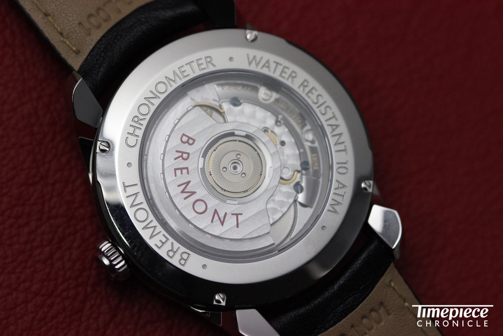 Bremont Airco Mach 2 movement 4.JPG