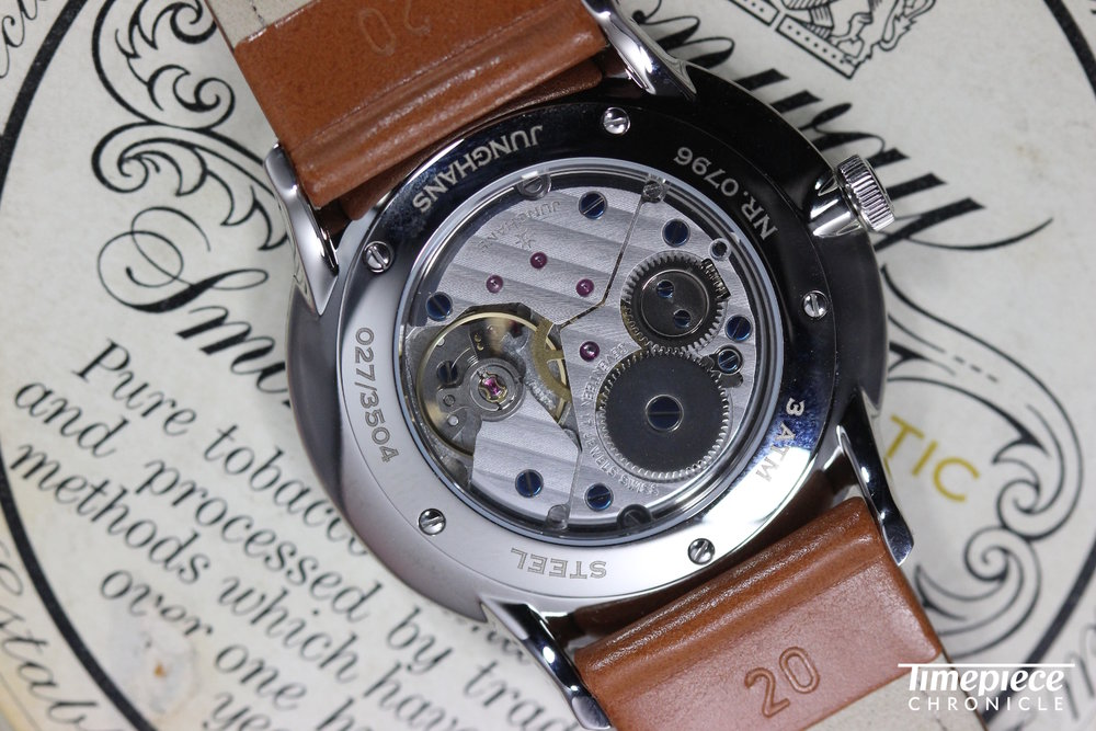 Junghans Meister Handwound Movement 3.JPG