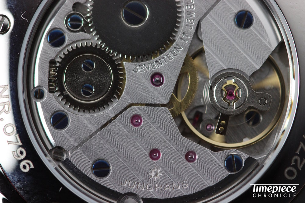 Junghans Meister Handwound Movement 4.JPG