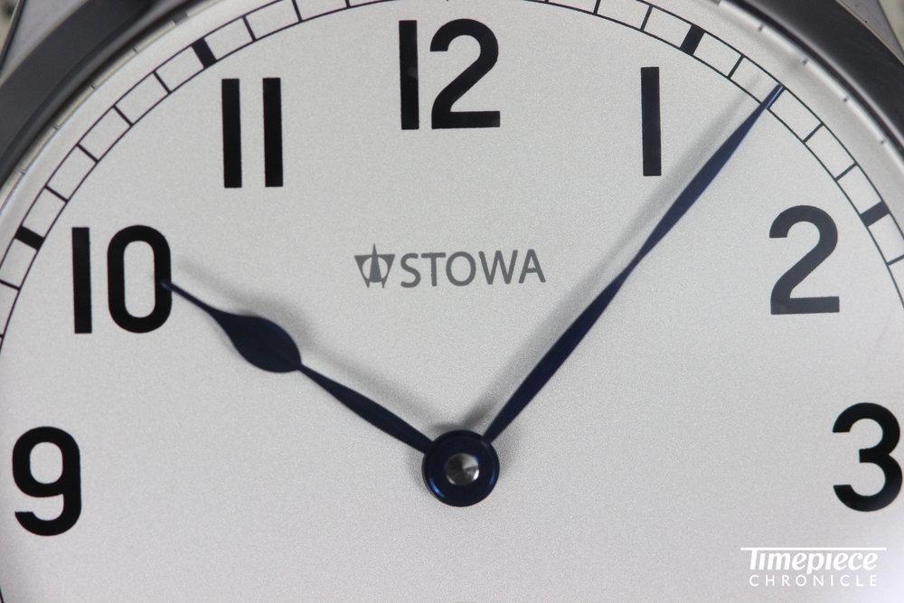 Stowa Marine Original macro dial 1.JPG
