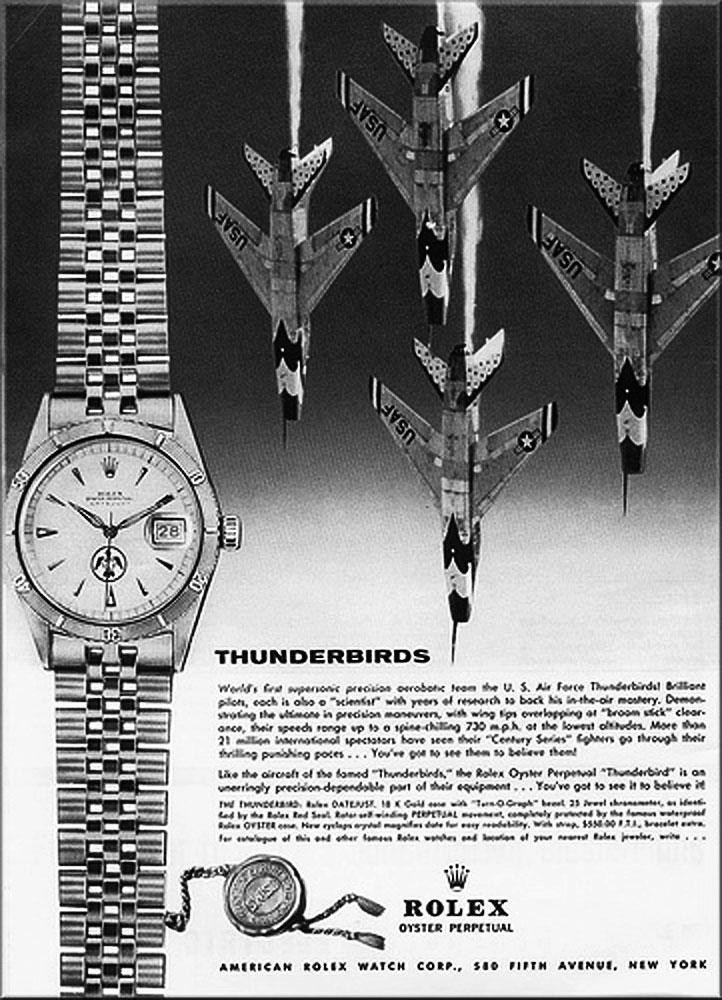 rolex-thunderbird-ads-1959.jpg