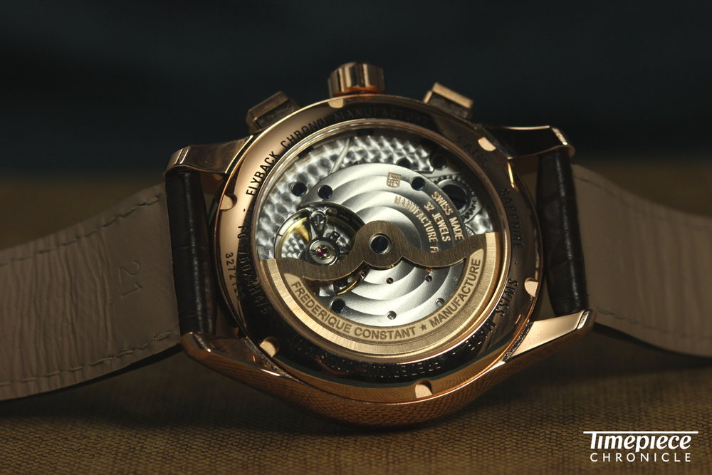 FC Flyback Chronograph movement 2.JPG