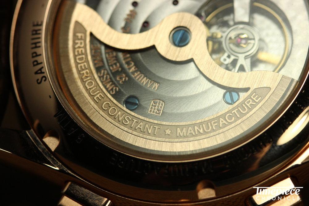 FC Flyback Chronograph macro movement 2.JPG