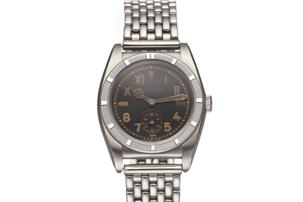 Rolex Ref. 3372, circa 1940.jpg