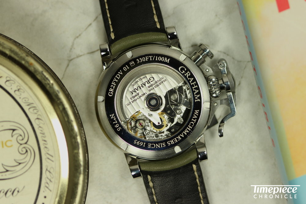 Graham Chronofighter Anna movement prop 1.JPG