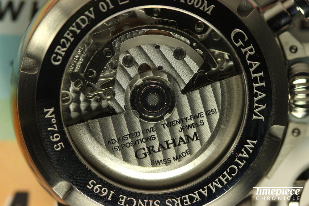 Graham Chronofighter Anna movement macro 3.JPG