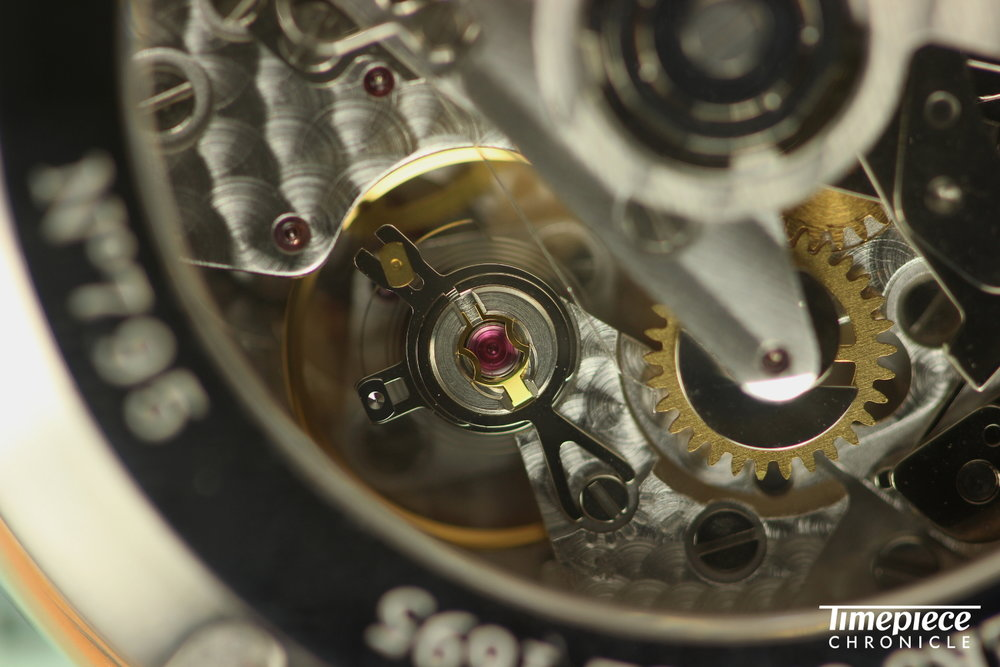 Graham Chronofighter Anna movement macro 1.JPG