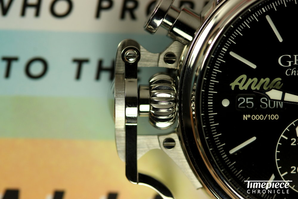 Graham Chronofighter Anna case macro 1.JPG