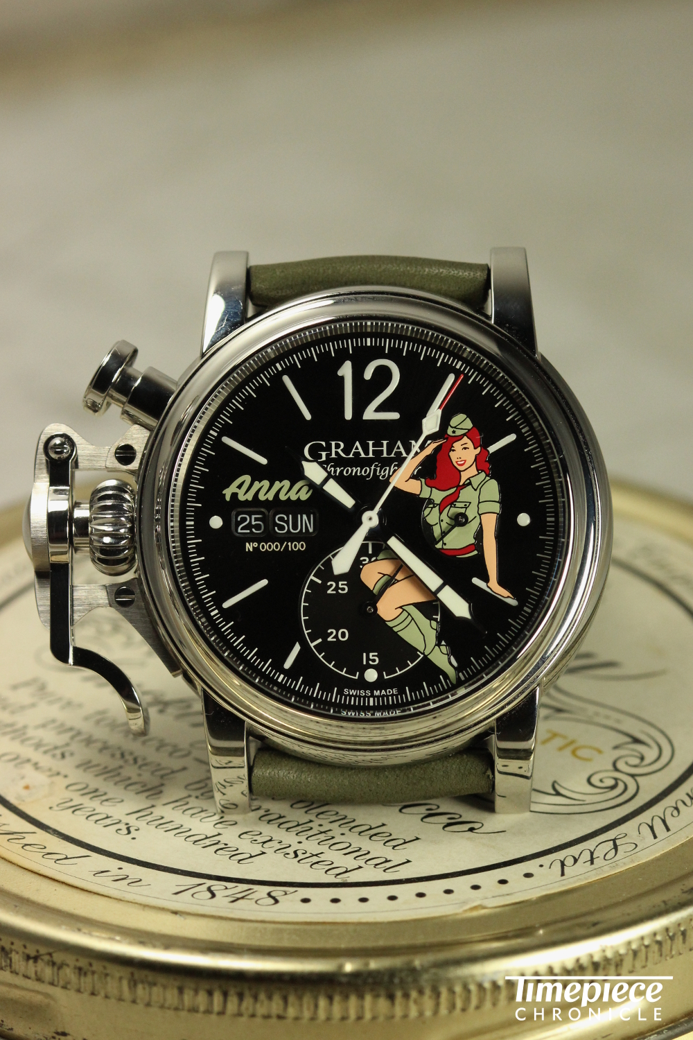 Graham Chronofighter Anna dial 5.JPG