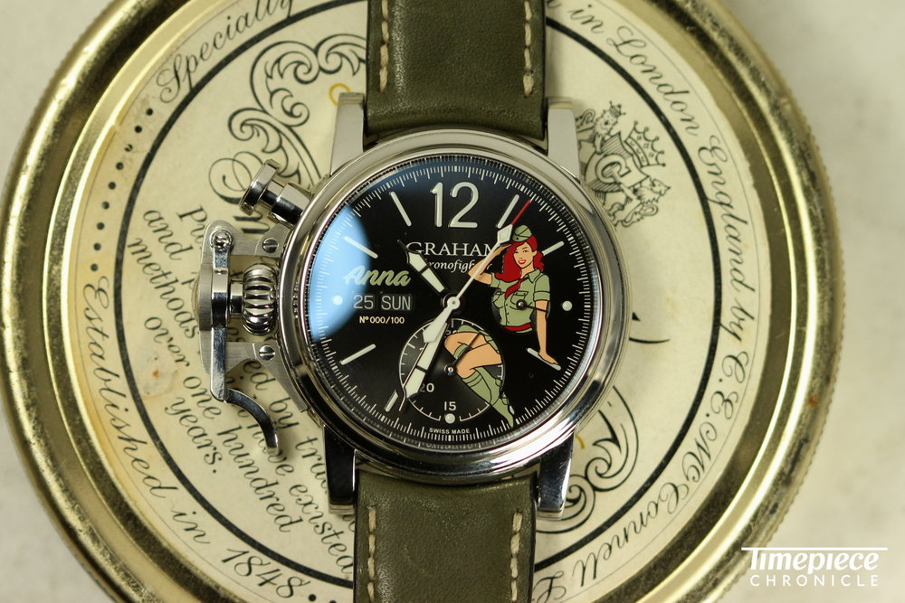 Graham Chronofighter Anna dial 6.JPG