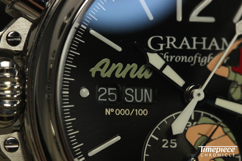 Graham Chronofighter Anna dial macro 5.JPG