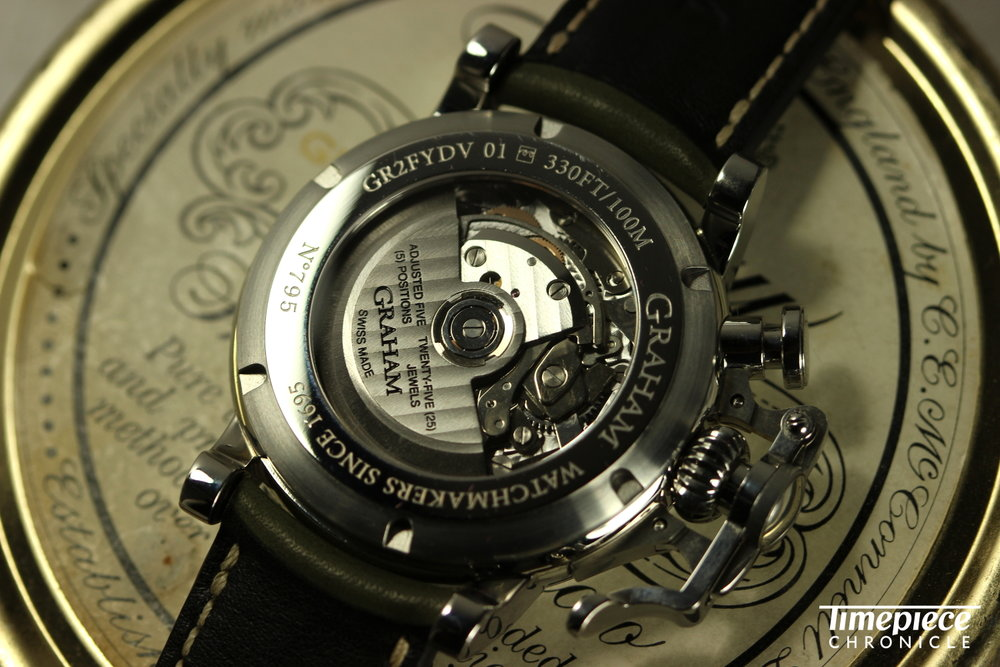 Graham Chronofighter Anna movement 3.JPG