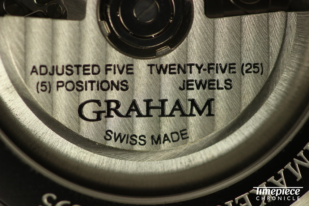 Graham Chronofighter Anna movement macro 2.JPG