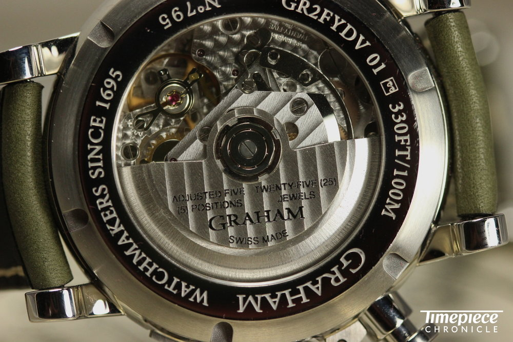 Graham Chronofighter Anna movement prop 2.JPG