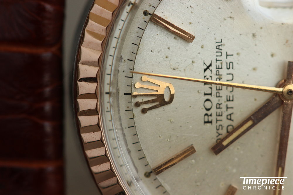 Rolex Datejust Ref. 1603 dial macro 6.JPG
