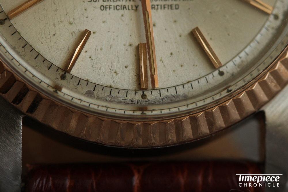 Rolex Datejust Ref. 1603 dial macro 4.JPG