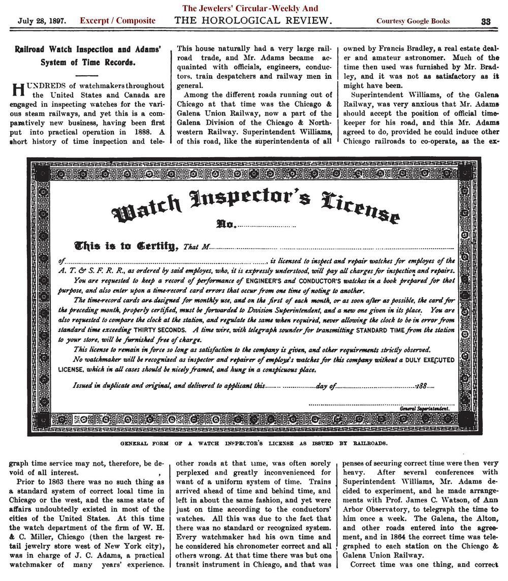 1897_Jul-28_Adams_Railroad_Watch_Inspection_System_Pg_33.jpg