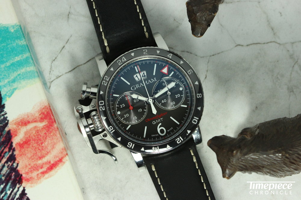 Graham Chronofighter Vintage GMT Dial 1.JPG