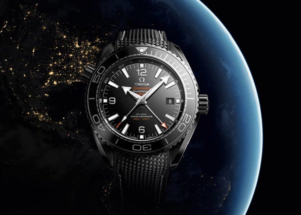 OMEGA-Planet-Ocean-Deep-Black.jpg