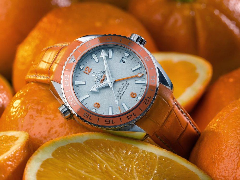OMEGA Seamaster PO Orange CERAMIC 04.jpg