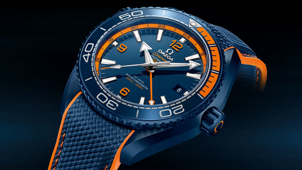SE-SeamasterPO-BigBlue-21592462203001-vue3-4-large.jpg