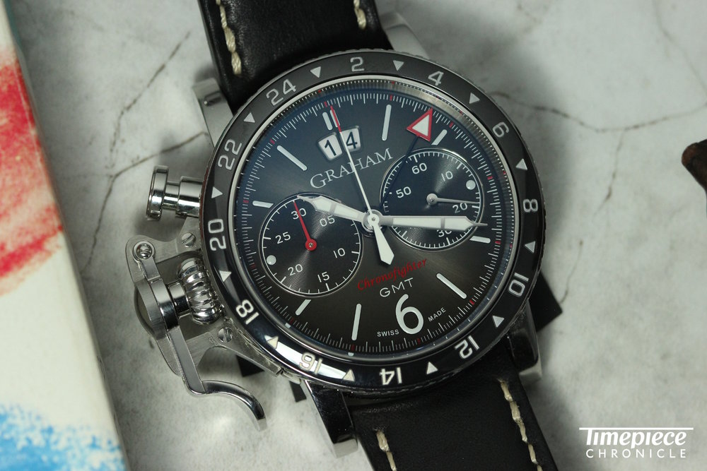 Graham Chronofighter Vintage GMT Dial 2.JPG
