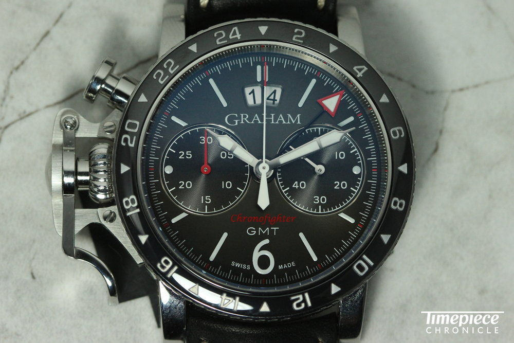 Graham Chronofighter Vintage GMT Dial 4.JPG