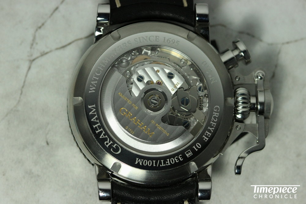 Graham Chronofighter Vintage GMT movement 2.JPG