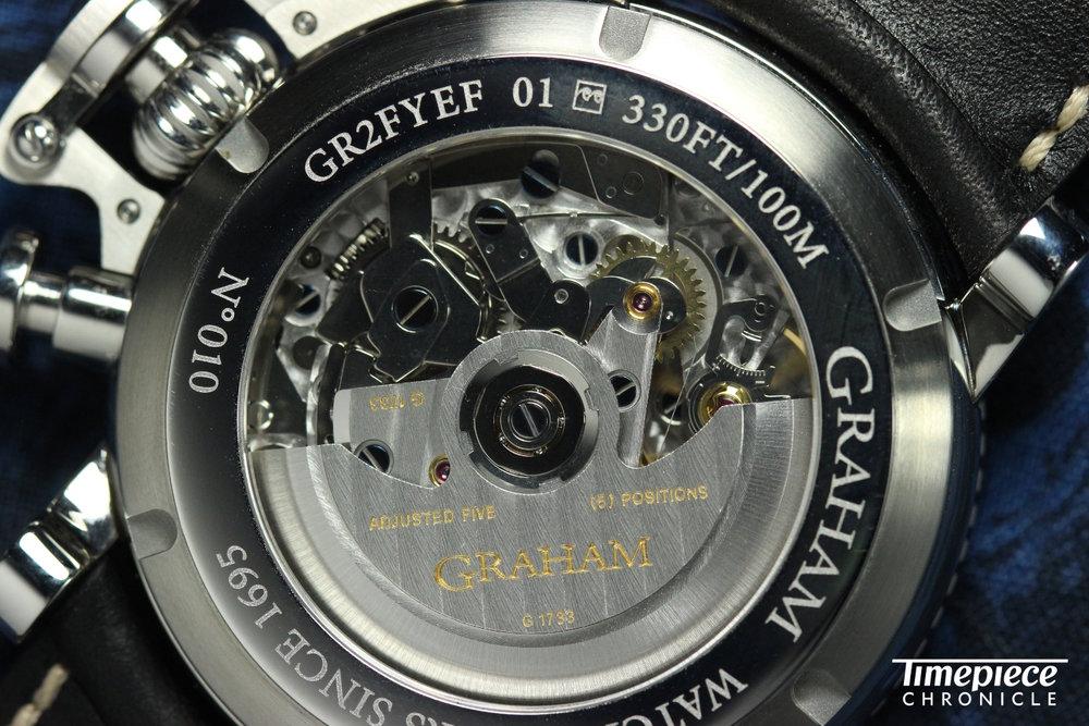 Graham Chronofighter Vintage GMT movement macro 2.JPG