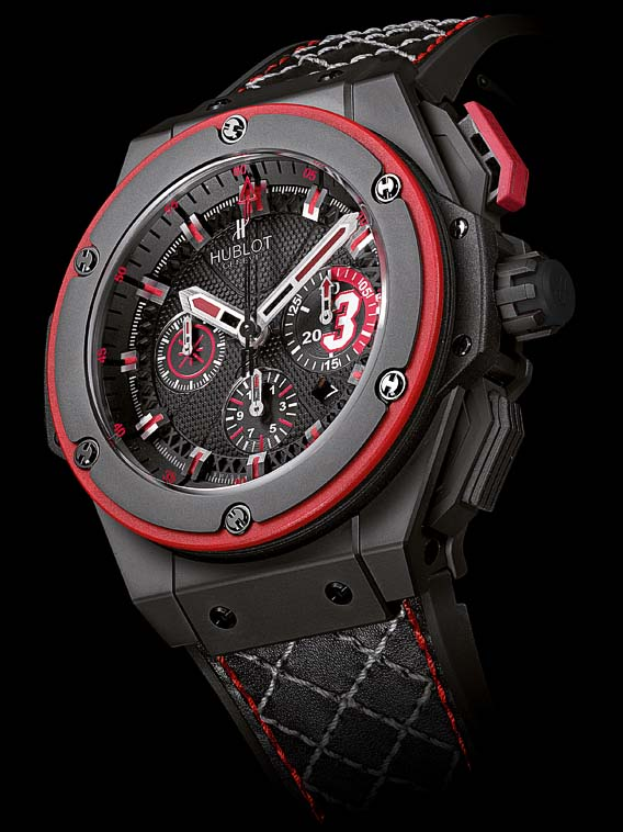 hublot-king-power-dwyane-wade1.jpg