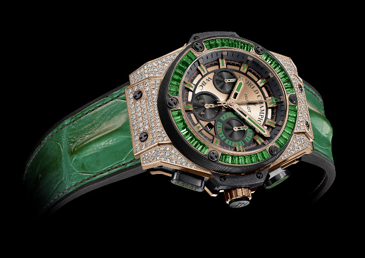 Hublot-Watch-1.jpg