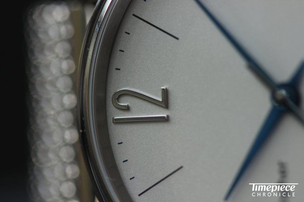 Christopher Ward 5 Day Automatic Dial macro 1.JPG